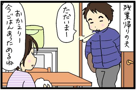 2017-02-11さむね
