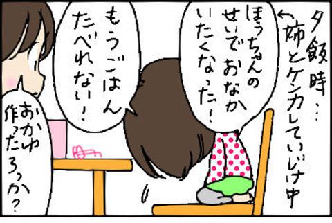 2015-01-11さむね