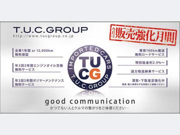 C_bn_cs_goo_800_600