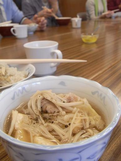 白菜の煮物b