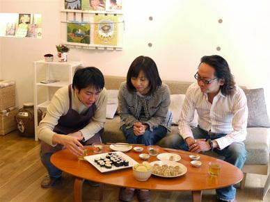 家森幸子の画像 p1_17