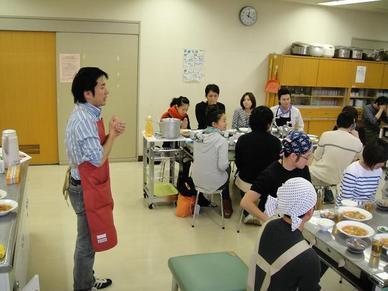 ねりじょ料理教室3b