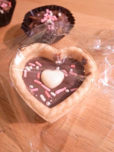 マオバレンタインチョコb