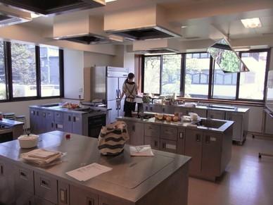 mini_調理室