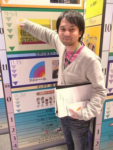 横井勝さんb
