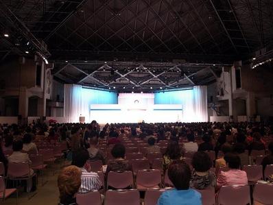京都国際会議場 (2)b