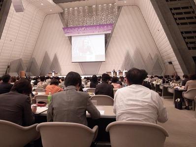日本女性会議2010きょうと第4分科会b