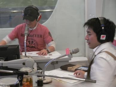 TFM090505_赤坂滝村