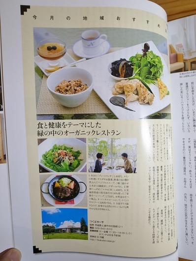 地知志食5