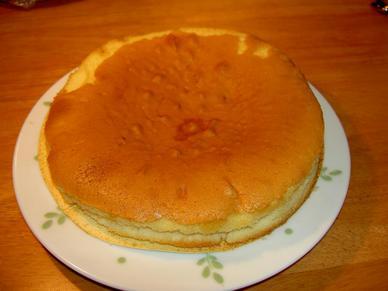 パンケーキb