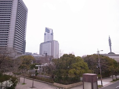 インテックス大阪b