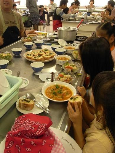 食事風景2b