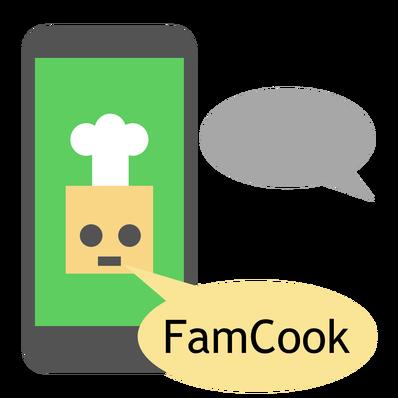FamCookLogo