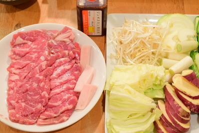 ラムカタロース肉パッケージ2