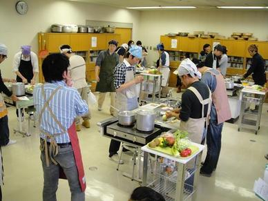ねりじょ料理教室2b