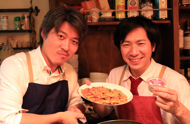 日本料理国際化協会 - japancuisine.org