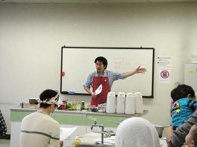 ねりじょ料理教室b
