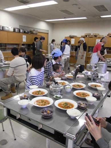 ねりじょ料理教室5b