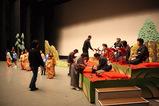 2007.11.2 県民総合文化祭リハーサル