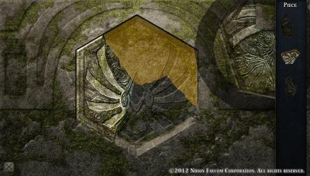 2012-10-11-071946