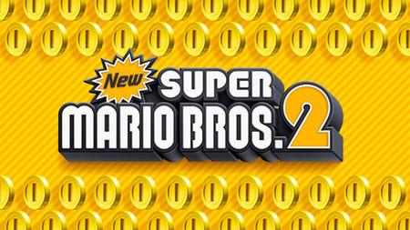 3ds_new_super_mario_bros_2