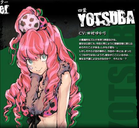 bg_character_yotsuba