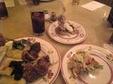 食べ放題2
