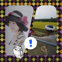 PhotoGrid_1394433601288