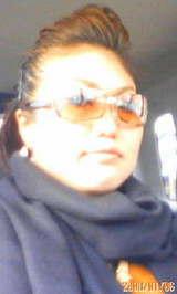 2008.1.6 �