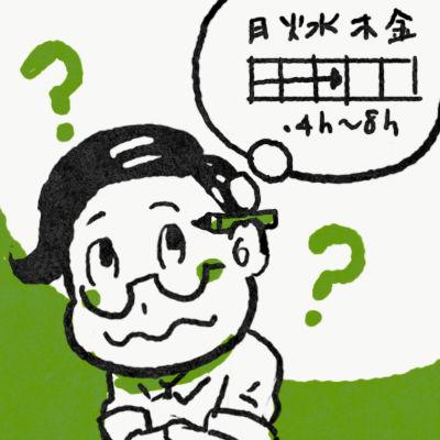Blog 170406