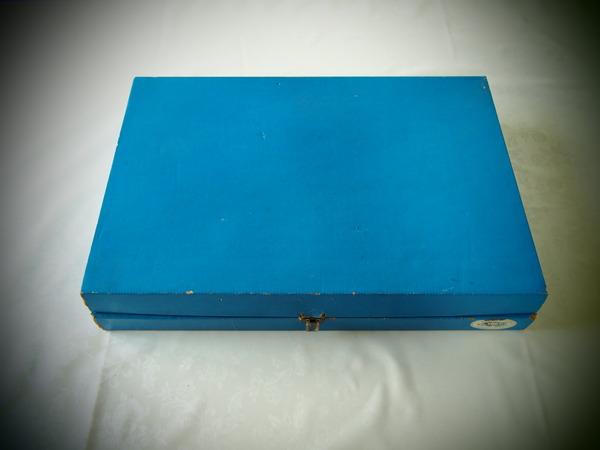 P8250131