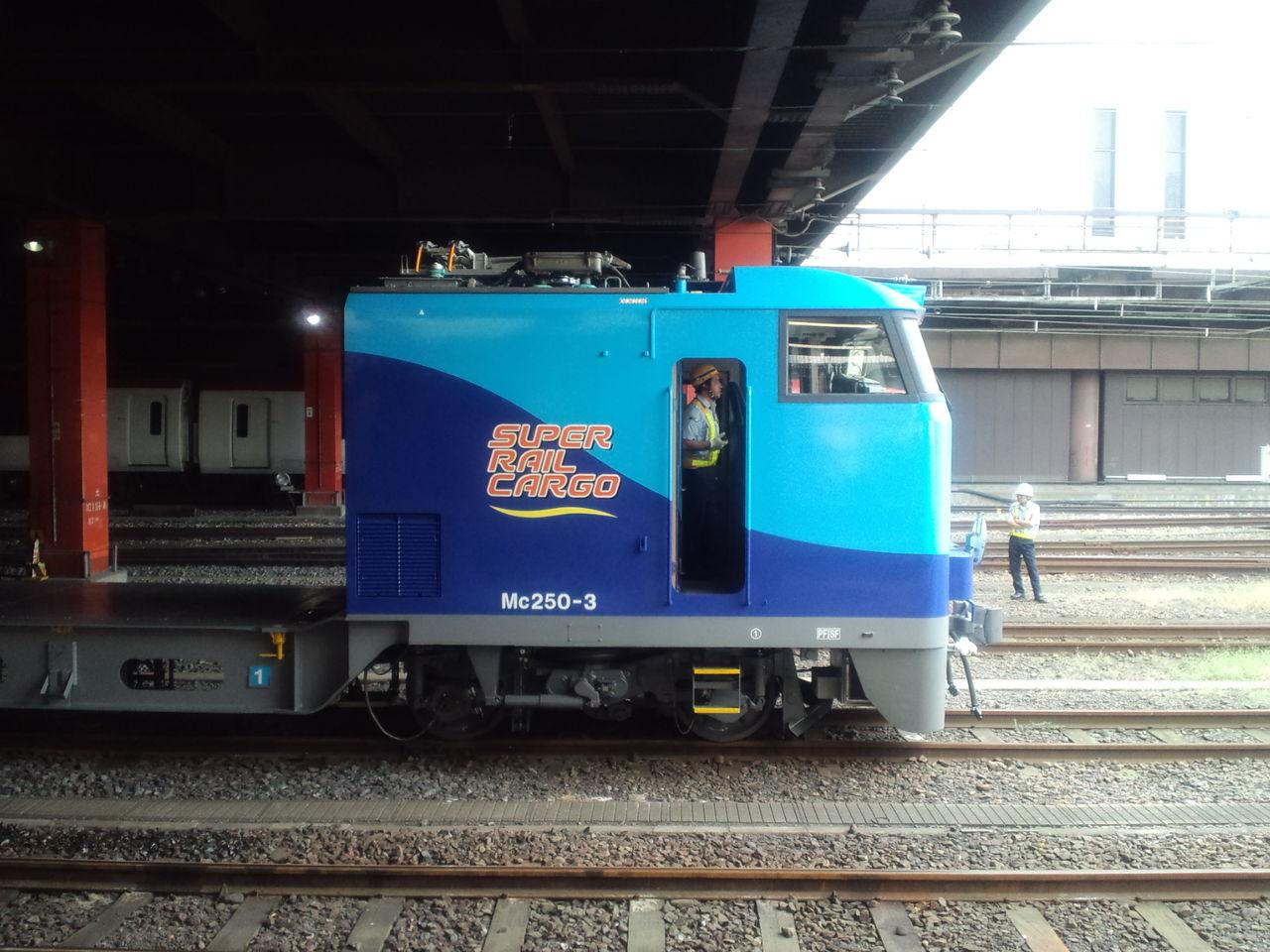 train caffe