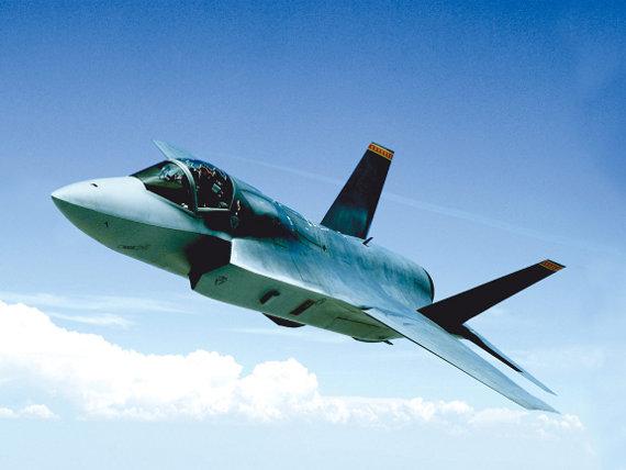 戦闘機の画像 p1_5