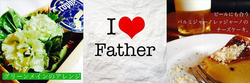 father1