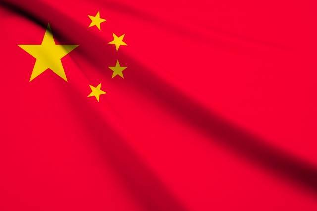 中国大使館「平和デモを乗っ取った不法者による暴力活動をまとめてきた!香港の人々に安定と平和を返せ!」←突っ込み殺到www