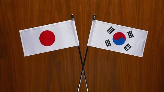 朝日新聞「世論の反韓感情が冷めてきたから今こそ日本は韓国を助けよう」