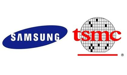台湾IN韓国OUTは決定だからな ~ 【韓国】サムスン電子と台湾TSMCの「競争力格差」が広がるこれだけの理由