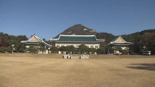 【日刊最後通牒】韓国NSC「日本輸出規制撤回しなければ、すべての措置検討」