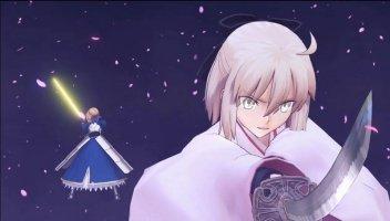 【FGO】『Fate/Grand Order Arcade』期間限定イベント「ぐだぐだ本能寺」&「沖田総司ピックアップ召喚」開催!ノッブも沖田さんかっこよくアーケードに参戦!
