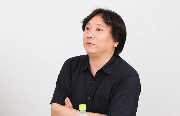 「ブラッドボーン」や「ソウルサクリファイス」などに携わった本村健太郎氏がSIEを退職!自身のTwitterにて報告