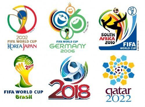 【海外の反応】「2002年は例外だ」史上最悪のワールドカップはどれ?
