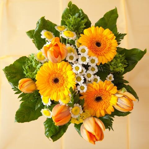 orange-bouquet-1447506904oxX