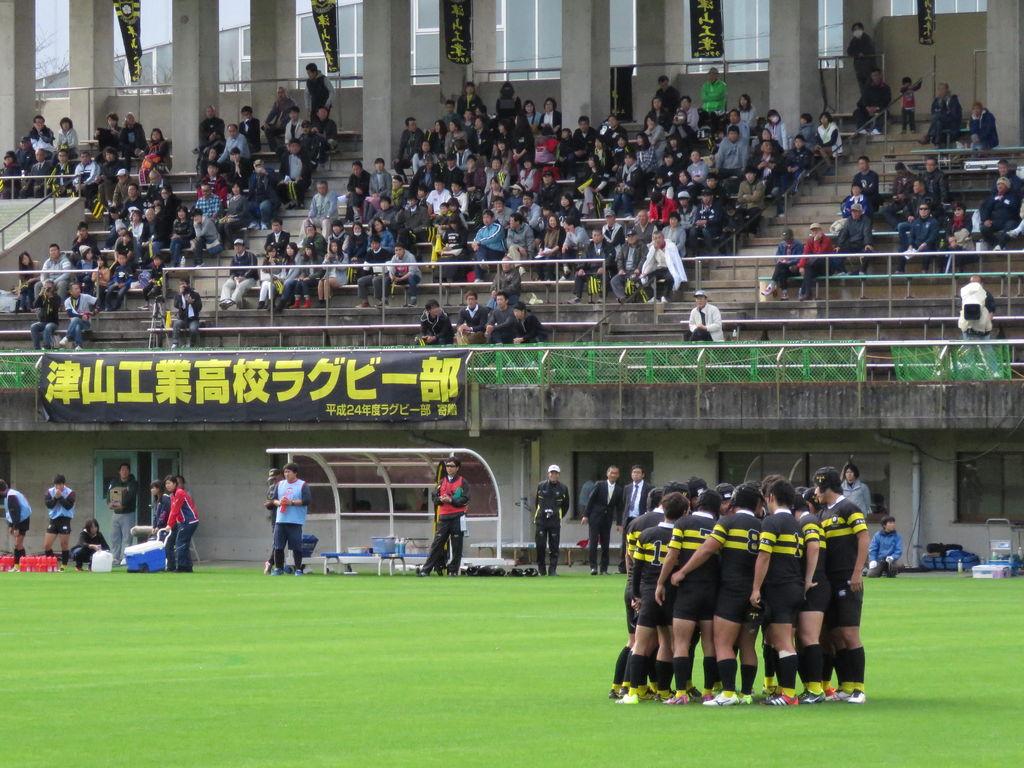 津山工業高校ラグビー部OB会・公式ブログ2                tukou_50