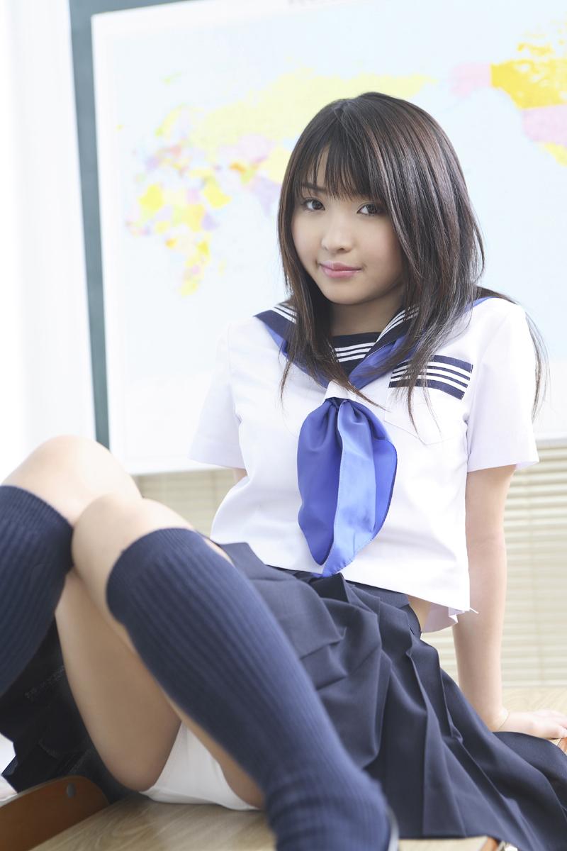 末永佳子の画像 p1_31