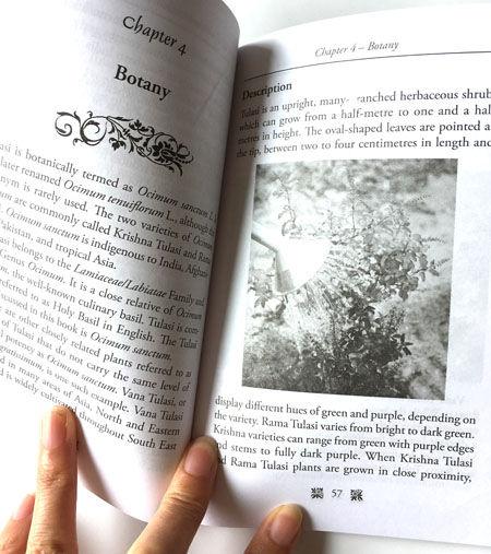 tulasi-book02