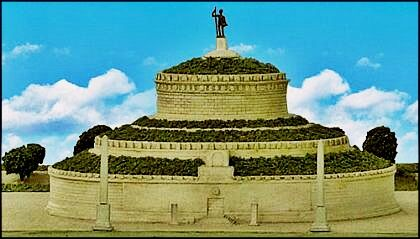 アウグストゥス廟の画像 p1_20