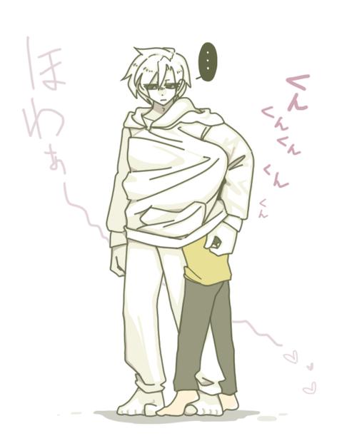 waki_no_shita_210912_02