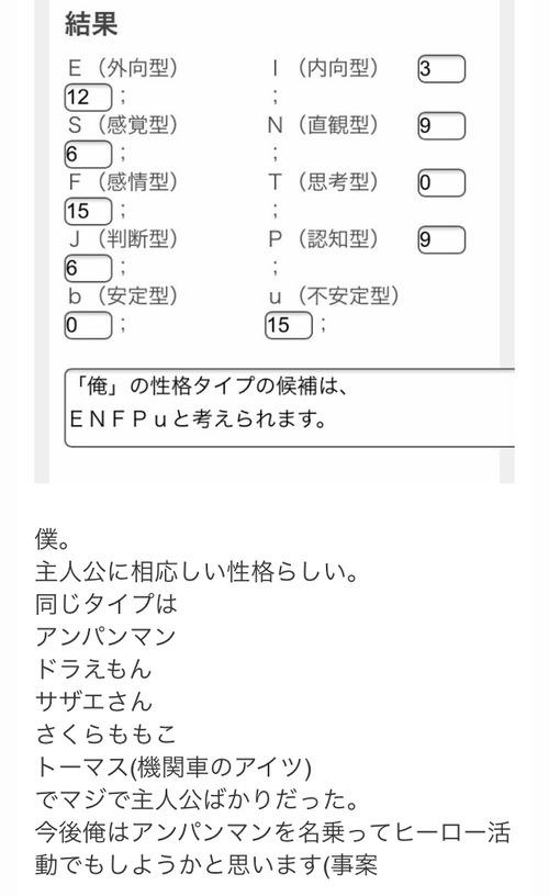 2F62FEC1-DD56-47EA-A15E-7BFAA6922B8C