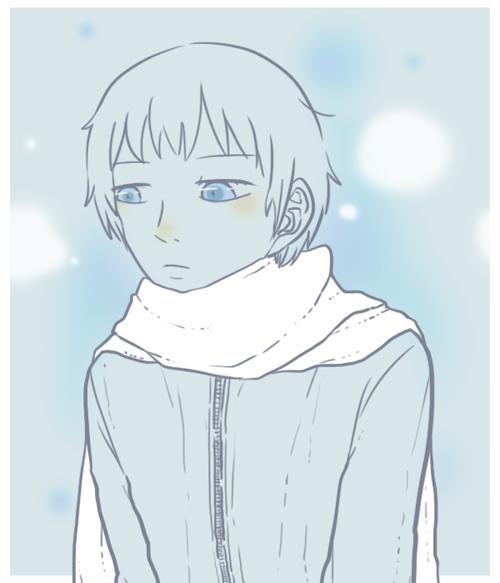 Shun_san_memo02