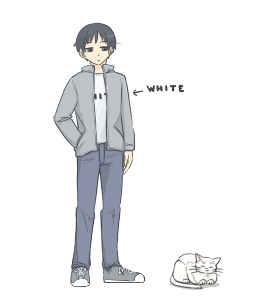 Shun_san_memo